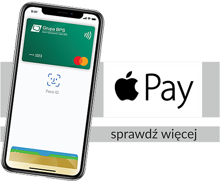 apple pay.png [66.76 KB]